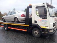 car recovery, Breakdown Car Towing Dublin 15