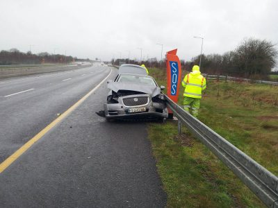 Car Tow, Vehicle Towing, Breakdown Assistance, Car Tow Truck Company Dublin 15